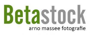 Betastock-news logo
