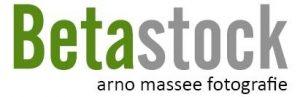 cropped-Betastock-news-logo.jpg