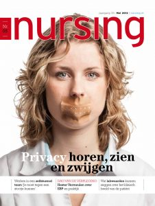 00_cover_NL_def