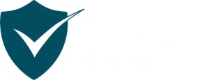 Permission Machine