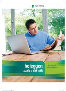 16711078-02 RB_Br-A4_Beleggen.indd