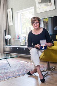 Tineke Jacobs