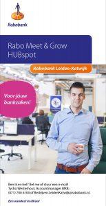 Rabobank banner-1