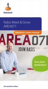 Rabobank banner-2