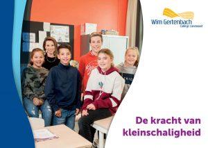 Wim Gertenbach-1