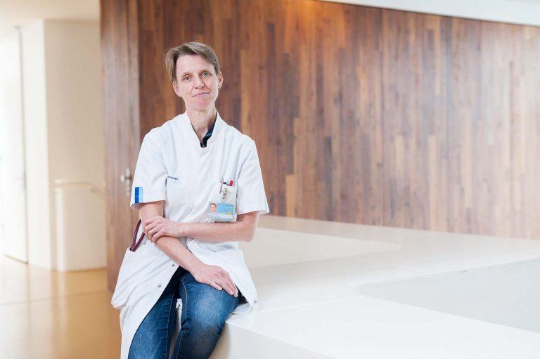Dr. Marieke Kruip